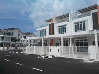 Property for Sale at Orchardia