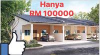 Property for Sale at Serian
