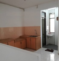 Property for Sale at Taman Jubilee