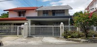 Property for Sale at Taman Bornion