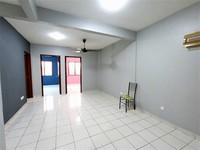 Property for Sale at Pangsapuri Palma
