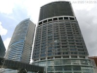 Property for Auction at The Azure Residences