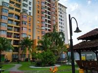 Property for Sale at Sri Palma Villa