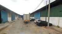 Property for Rent at Kampung Jawa