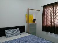 Apartment Room for Rent at Desa Mutiara Apartment, Mutiara Damansara