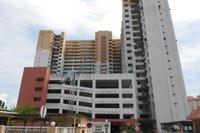 Property for Auction at Sinar Bukit Dumbar