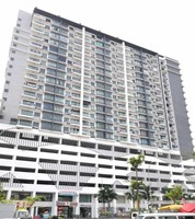 Property for Auction at Damai Hillpark