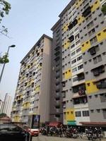 Property for Auction at Perumahan Pantai Permai