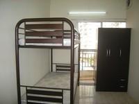 Condo Room for Rent at Prima Setapak I, Setapak