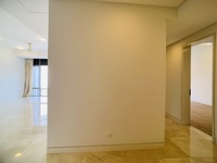 Condo For Sale at Pavilion Residences, Bukit Bintang
