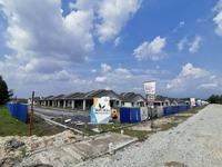 Property for Sale at Metro Maya