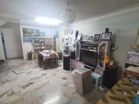 Property for Sale at Taman Sri Putri
