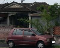 Property for Auction at Bandar Baru Putra