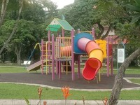 Semi D For Auction at Bandar Sunway, Subang Jaya