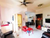 Property for Sale at Taman Selesa Jaya
