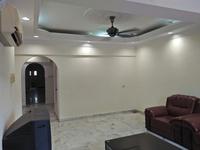 Property for Rent at Taman Wangsa Ukay