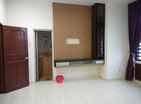 Terrace House For Rent at Taman Desa Tebrau, Tebrau