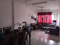Property for Rent at Taman Sri Murni Fasa 1