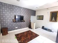 Property for Sale at Taman Lembah Maju