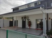 Property for Sale at Taman Seri Lemawang