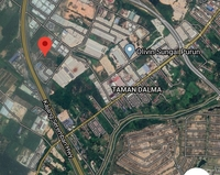 Property for Sale at Semenyih