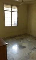 Property for Rent at Pangsapuri Kesuma