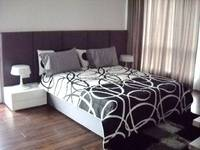 Property for Rent at Gombak Grove
