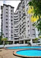 Property for Rent at Gardenia Court