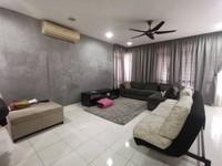 Property for Sale at Aman Perdana