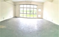 Property for Rent at Taman Masai Utama