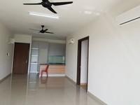 Property for Sale at Sphere Damansara