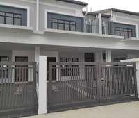 Property for Rent at Setia Taipan