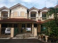 Property for Rent at Bandar Laguna Merbok