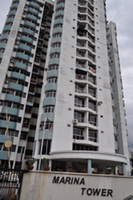 Property for Sale at Marina Tower