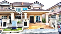 Property for Sale at Impiana Residence