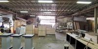 Semi-D Factory For Sale at Pandan Indah, Pandan