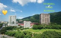 Property for Sale at Starhill