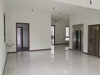 Property for Sale at Sierra Hijauan