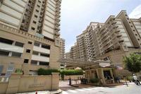 Property for Sale at Endah Puri