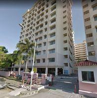 Property for Auction at Taman Perai Utama