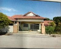 Property for Auction at Bandar Baru Peramu