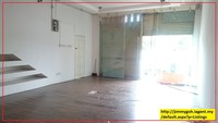 Property for Rent at Ampang Waterfront