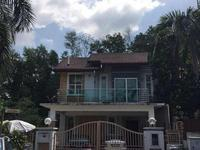 Property for Sale at Taman Sungai Sering