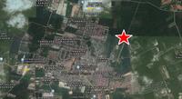 Property for Sale at Pekan Nanas
