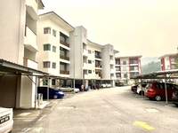 Property for Sale at Embun Residence
