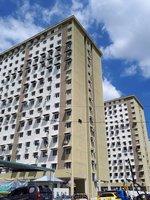 Property for Sale at Idaman Seroja
