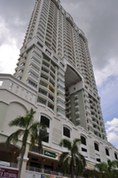 Property for Sale at Plaza Ivory