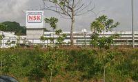 Property for Auction at Taman Bukit Tiram
