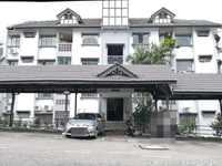 Property for Auction at Tiara Damansara
