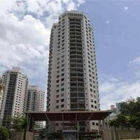 Property for Auction at Changkat View